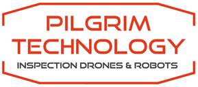photo de Pilgrim Technology