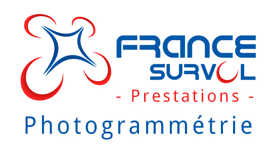 Photogrammétrie Expertise